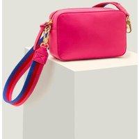 Boden Valeria Crossbody Bag Pink Women Boden, Pink