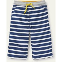 Jersey Baggies College Navy/Ivory Boden, College Navy/Ivory