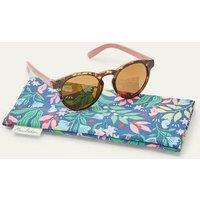 Sunglasses Tortoiseshell Boden, Tortoiseshell.