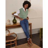 Skinny Jeans Mid Vintage Boden, Mid Vintage.