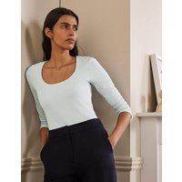Double Layer Front Top Surf Women Boden, Surf