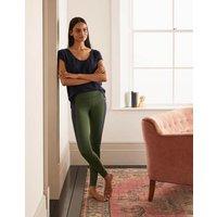Jessica Active Leggings Green Women Boden, Green