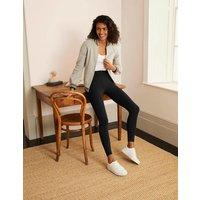 Favourite Legging 2 Pack Black Women Boden, Black
