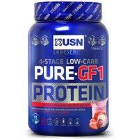 USN Pure GF-1 Protein - 1kg