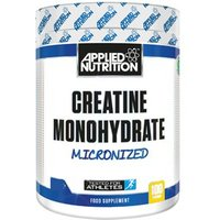 Applied Nutrition Creatine Monohydrate - 250g