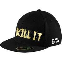 Rich Piana 5% Love it, Kill it Cap