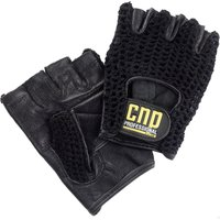CNP Professional Pro Mens Charger Large Gloves