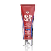 Image of Pro-Tan   Pro Tan Abs of Steel Maxiumum Definition Cream 14.7ml x10 samples   Fat Burners