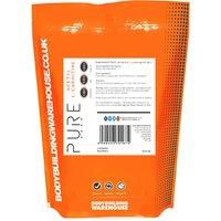 Pure Acetyl L-Carnitine (ALCAR) 500mg Capsules
