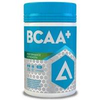 Adapt BCAA+ - 120 caps