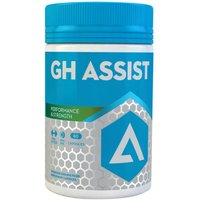 Adapt GH Assist - 60 caps
