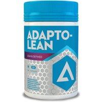 Adapt Adaptolean - 120 caps