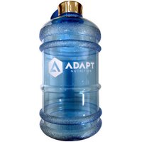 Adapt Water Jug - 2.2Ltr