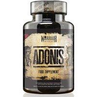 Warrior Adonis - 90 Caps