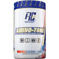 Image of Ronnie Coleman Amino-Tone - 30 Servings