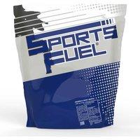 Image of Sports Fuel Anabolic Whey Matrix - Chocolate 1kg   Creatine