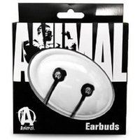 Universal Animal Earbuds / Sports Headphones