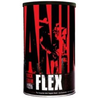 Universal Animal Flex - 44 Packs