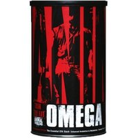 Image of Universal Animal OMEGA- 30 Paks