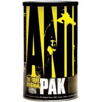 Image of Universal Animal Pak Nutritional Supplement - 44 Packs | Vitamins and Minerals