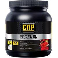 CNP Pro-Fuel - 500g
