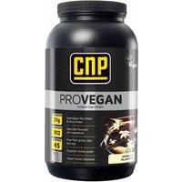 CNP Pro-Vegan Protein Powder - 1.35kg