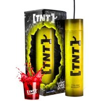 TNT Light The Fuse Pre-Workout - 20 Servings