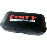 TNT Supplements Pills / Tablets Box