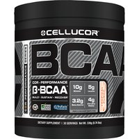 Cellucor COR Performance Beta-BCAA - 270g (30 Serv)