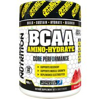 Applied Nutrition BCAA Amino-Hydrate - 450g