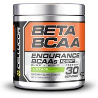 Cellucor Beta-BCAA CHROME Series (30 Serv)