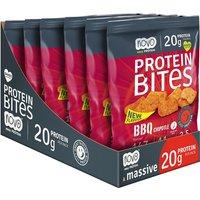 Novo Nutrition Protein Bites x 6 Packs