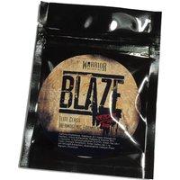 Warrior Blaze Reborn - 3 Cap Sample (1 Day Supply)