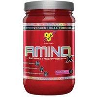 BSN Amino-X / AMINOx - 1.01kg (70 Servings)