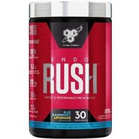 BSN Endorush - 30 Servings (495g)