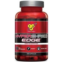 BSN Hypershred Edge - 100 Caps
