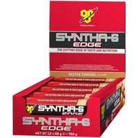 BSN Syntha-6 Edge Protein Bar - 12 Bars