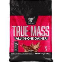 BSN True Mass ALL-IN-ONE GAINER - 4.2kg