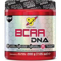 BSN DNA BCAA - 35 servings (200g)