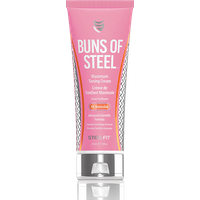 Pro-Tan Buns of Steel - 1 sample application