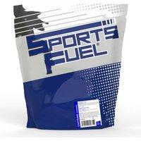Sports Fuel Caffeine (200mg) Tablets