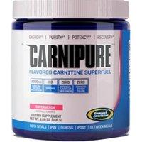 Gaspari Carnipure - 80 Servings