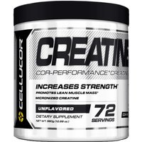 Cellucor COR Foundation Creatine - 360g