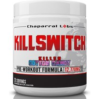 Chaparral Labs Killswitch - 255g