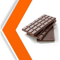 Premium Protein Chocolate Bar - 100g