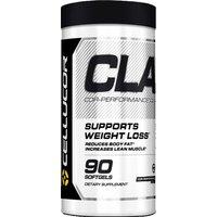 Cellucor COR Foundation CLA - 90 Caps