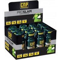 CNP Pro-Slam x 12 Shots