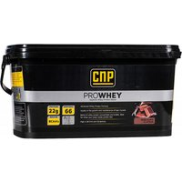 CNP Pro-Whey - 2kg