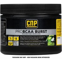 CNP Pro-BCAA Burst - 15 Servings (June 18 Dated)