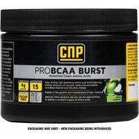 CNP Pro-BCAA Burst - 15 Servings